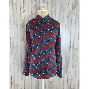 TheShirt Rochelle Behrens unique shirt